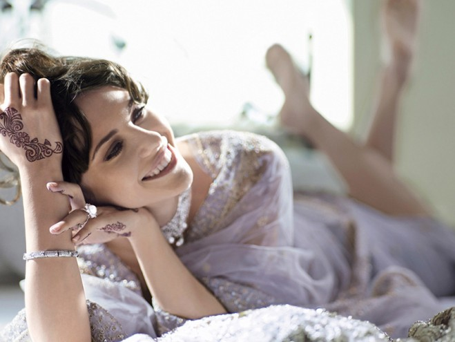 advertisement-tanishq-wedding-photography-bride-beautiful(5)