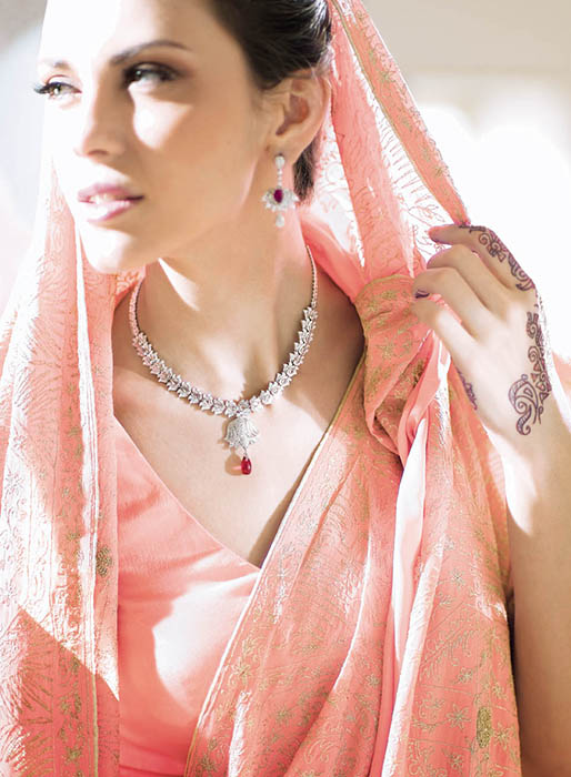 advertisement-tanishq-wedding-photography-bride-beautiful(9)