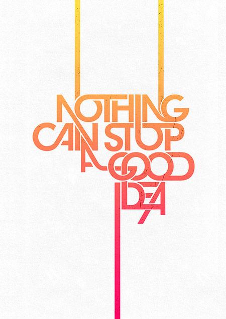 creative-best-brilliant-typography-design (14)