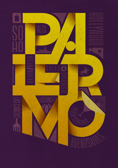 creative-best-brilliant-typography-design (16)