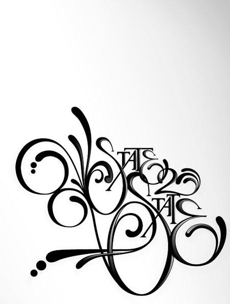 creative-best-brilliant-typography-design (4)