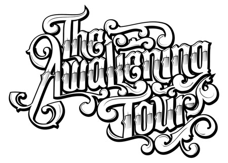 creative-best-brilliant-typography-design (5)