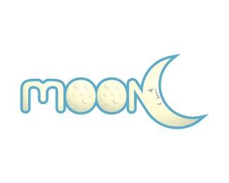 webneel moon