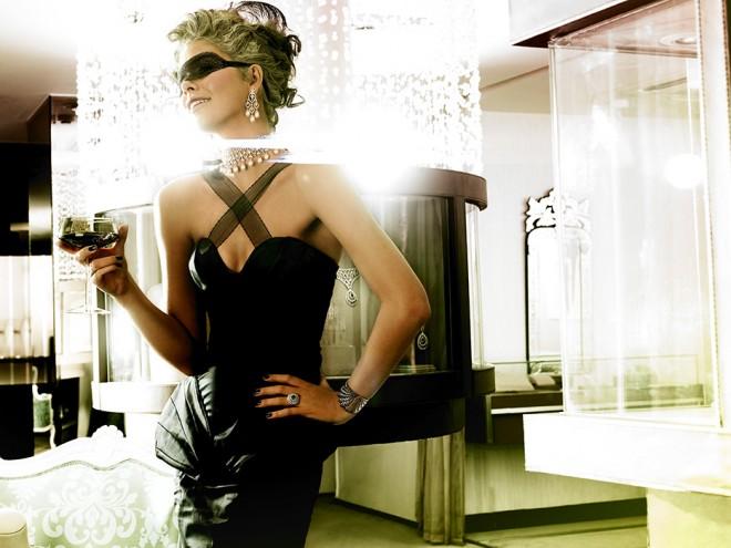fashion advertisement photography suresh natarajan