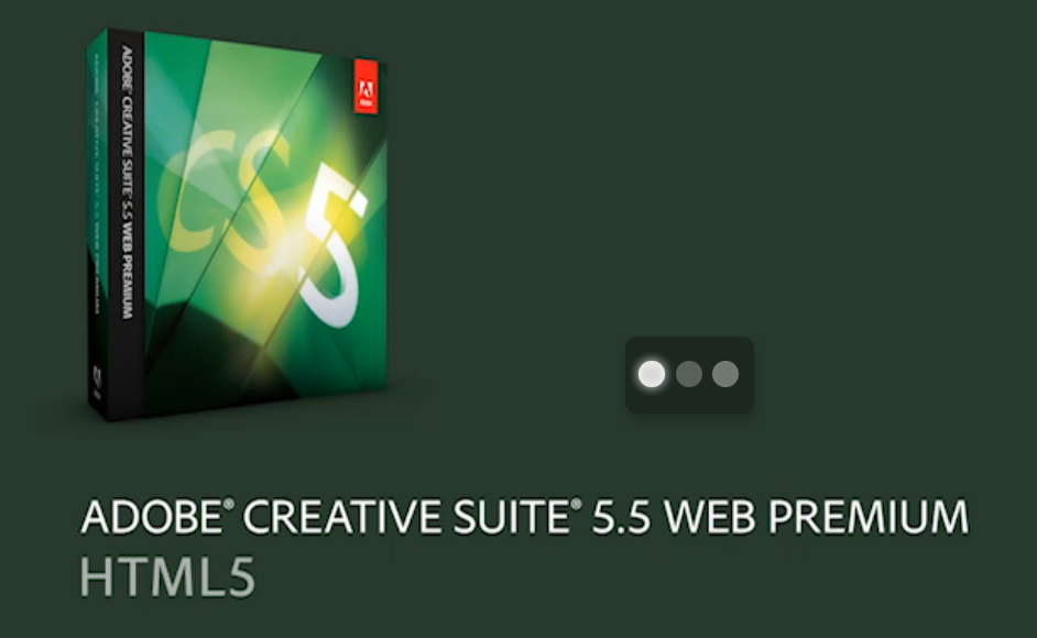 Enhanced HTML5 Capabilities in Dreamweaver CS5 Tour
