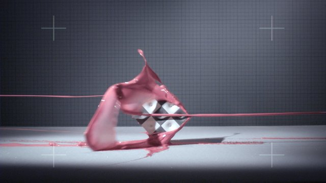 Best 3D Animation Showreel - Inspired Animation