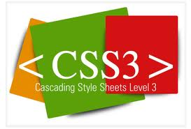 What is CSS3 - Live Lessons -7 Video tutorial