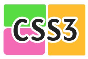 CSS3 Basic Border Radius Video Tutorial