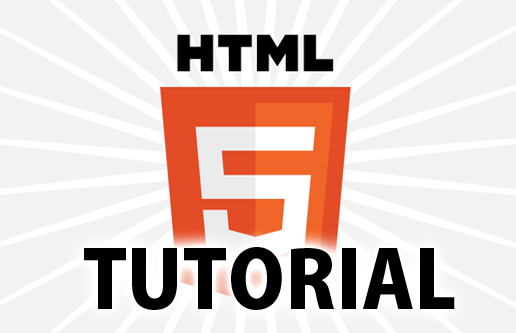 HTML 5 Tutorials - Introduction, Live demo & Samples - 45min