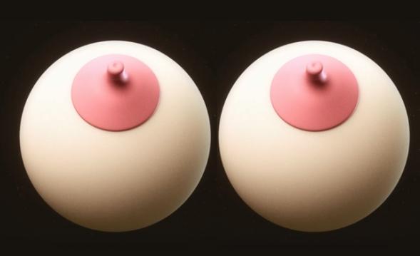 Melonry, Melonry!!! - Inspiring 3D Animation