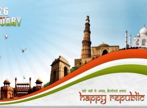 1 republic day wallpaper