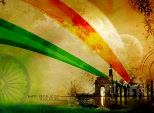 20 republic day wallpaper