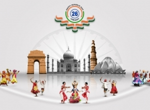 4 republic day wallpaper