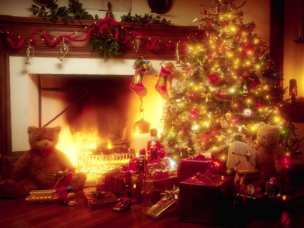 best christmas wallpaper 29 - Best Christmas Pictures