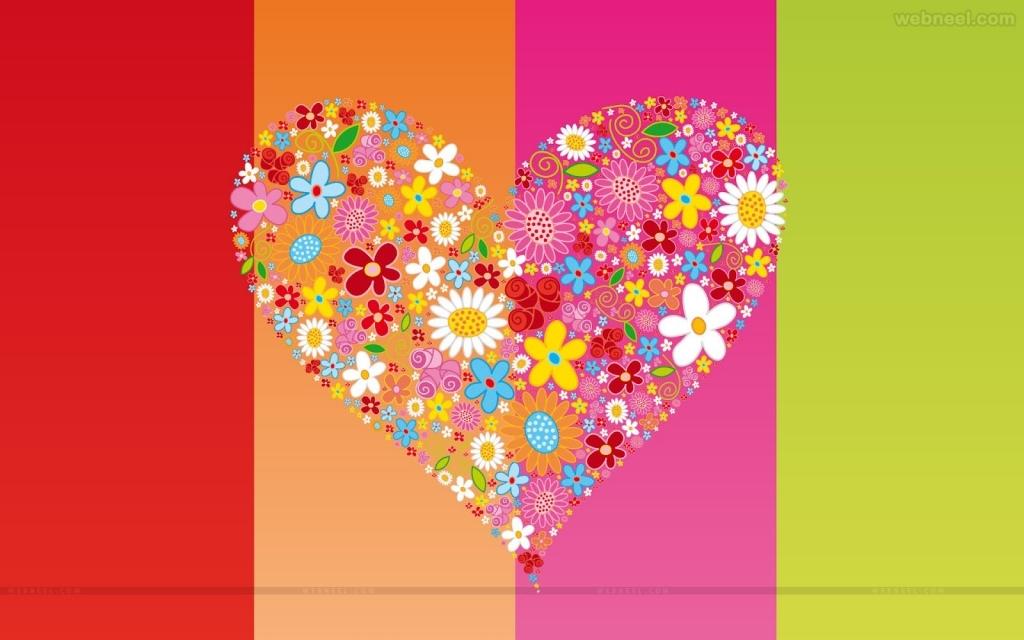 valentine day wallpaper 10