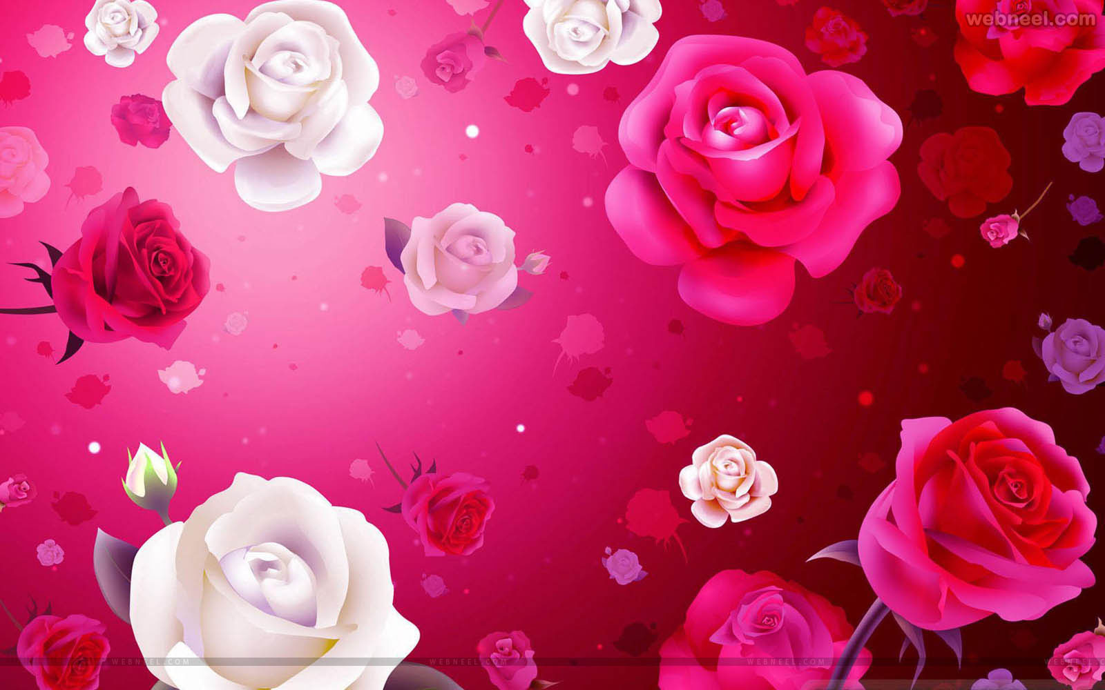 Wallpaper images - Valentines Day Wallpaper Valentine S Day Wallpaper