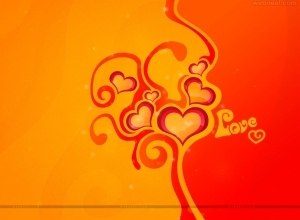 valentine day wallpaper 2