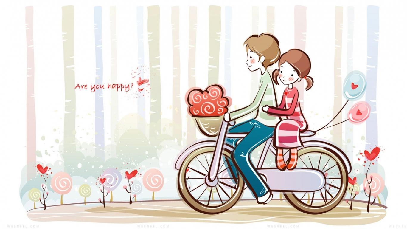 valentine day wallpaper 9