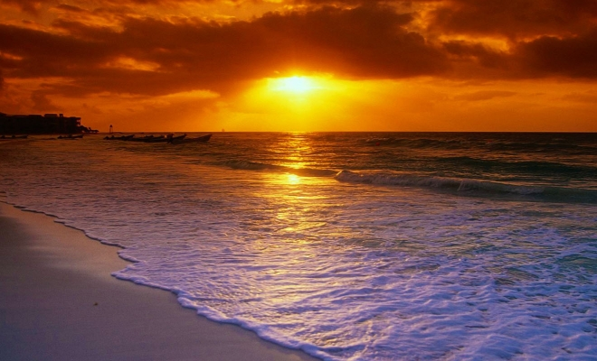 ���� ����� ������� ����� 2016 26-beautiful-sunrise