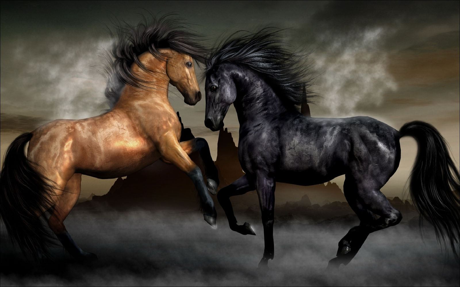 http://webneel.com/wallpaper/sites/default/files/images/05-2013/two-horses-wallpaper.jpg
