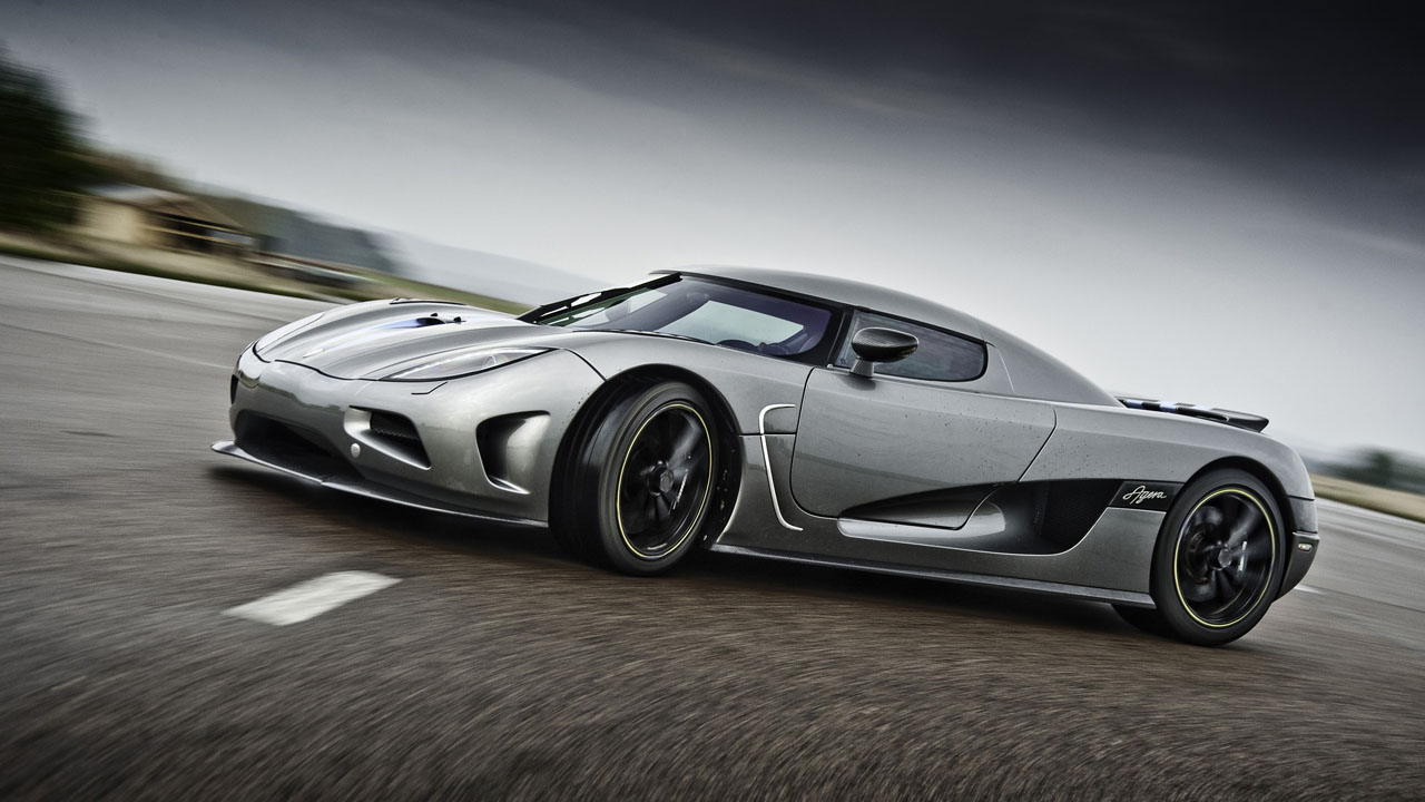 Car Wallpaper Koenigsegg Car Hd Wallpaper Best Beautiful Car Wallpaper