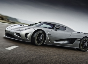 3 koenigsegg car hd wallpaper