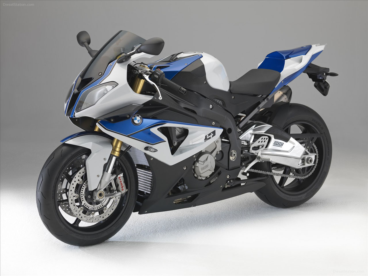 pretty bikes throughout motorrad bmw bike next wallpaper images vision hd