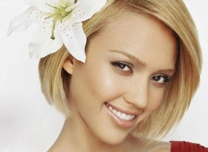 4 jessica alba wallpaper