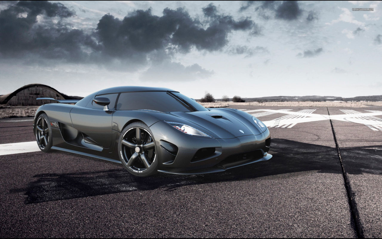 koenigsegg car hd wallpaper View All View All