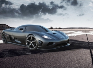 6 koenigsegg car hd wallpaper