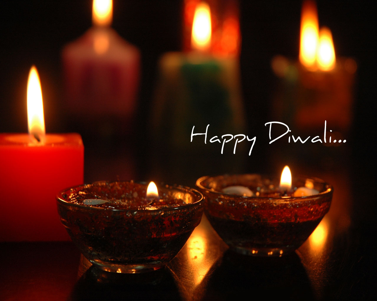 50 Beautiful Diwali Wallpapers For Your Desktop Mobile And