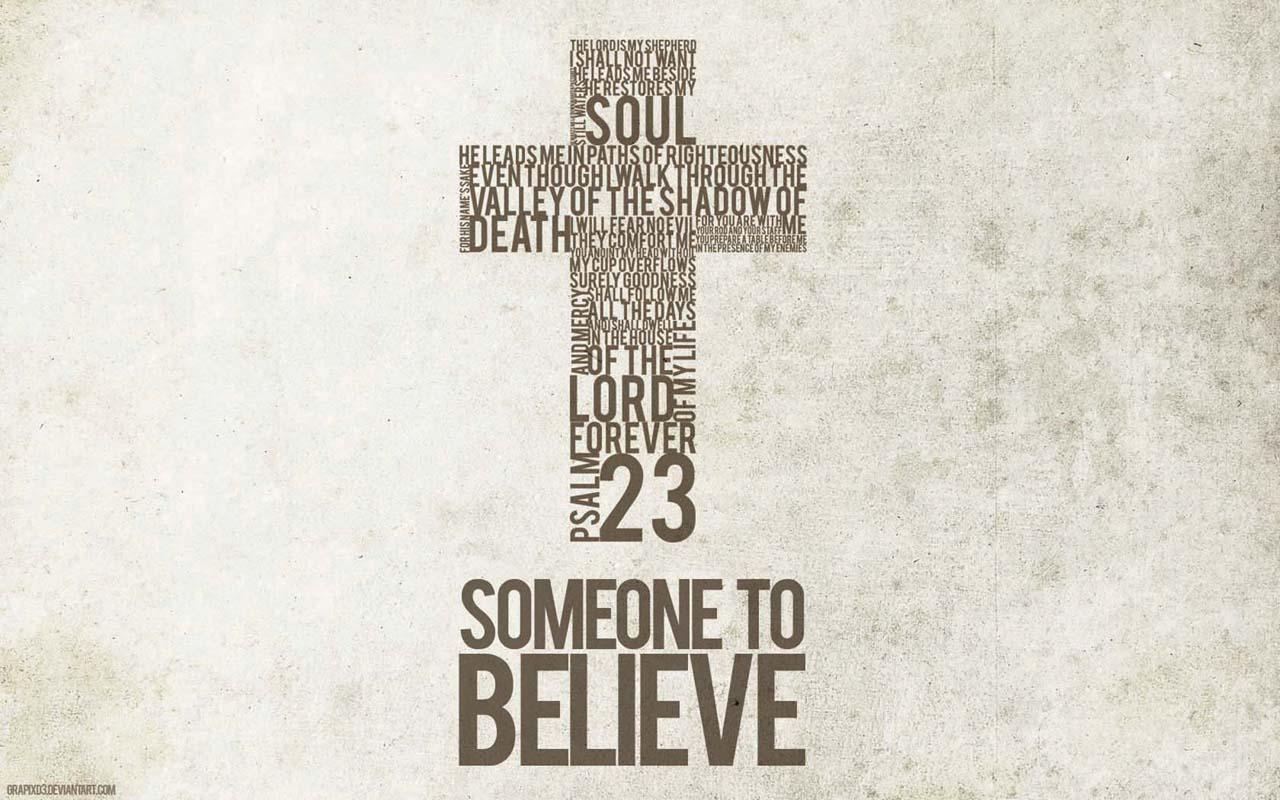 cross christian wallpaper o