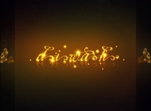diwali beautiful wallpapers