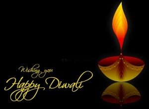 Related Pictures diwali hinduism easter vishu kerala onam greetings