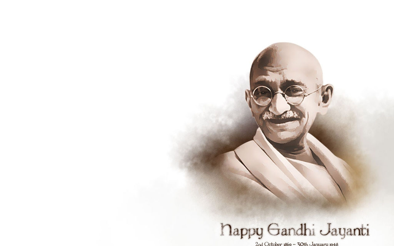 a comparison of beliefs and opinions of thomas merton and mahatma gandhi My purpose, mahatma gandhi writes of this the basic principles of gandhi's philosophy of non-violence were chosen by thomas merton for this volume in.