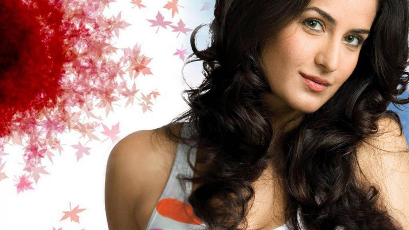کاترینا کایف مسلمان شد 6 Wanita Ini Cantik Seperti Barbie - Vemale.com