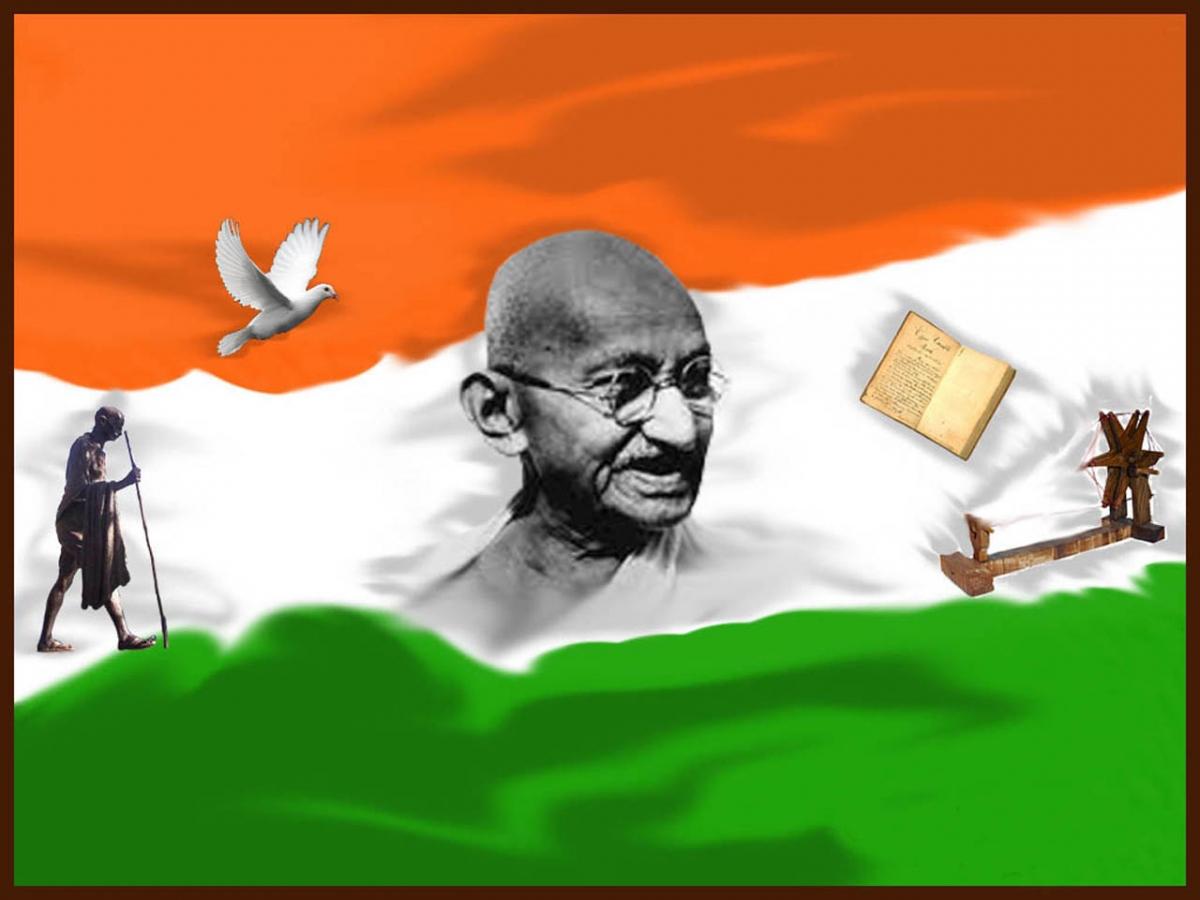 extent mahatma gandhi reason british empire gave up imperi Biography - mahatma gandhi vhs with injustice that defeated the british empire student of the life of mahatma gandhi, and to some extent, a formal.