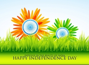 10 india independence day wallpaper