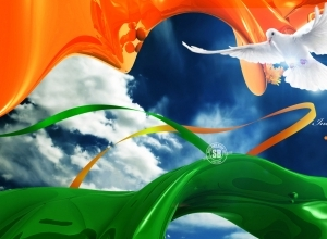 12 india independence day wallpaper