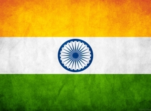 14 india independence day wallpaper