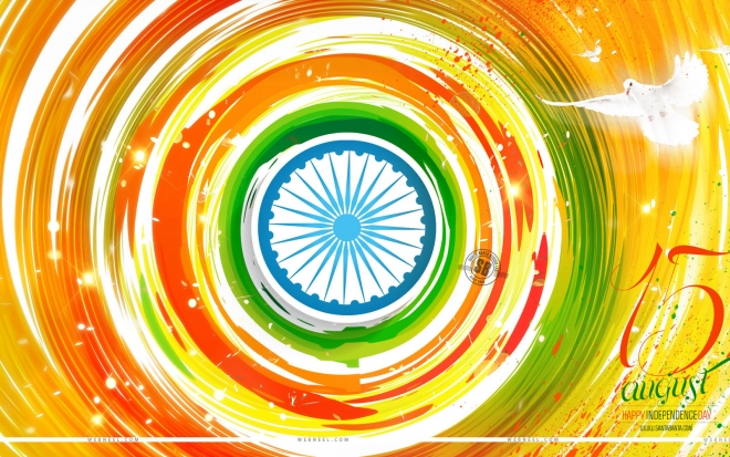 15 august independence day images,15 august pictures,independence day wallpaper,independence day pics,independence day photos