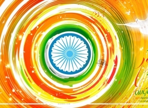 15 india independence day wallpaper