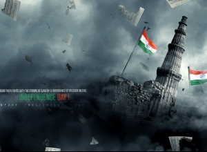 16 india independence day wallpaper