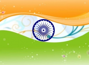 19 india independence day wallpaper