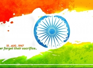 2 india independence day wallpaper