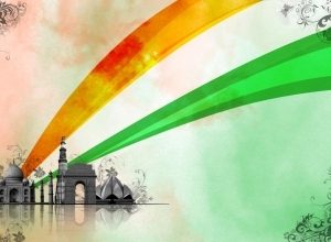 20 india independence day wallpaper