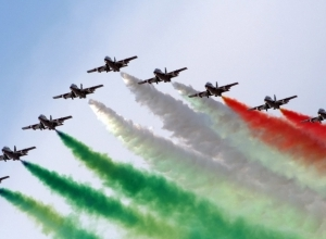 21 india independence day wallpaper