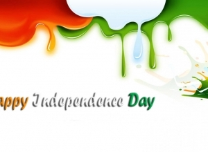 22 india independence day wallpaper