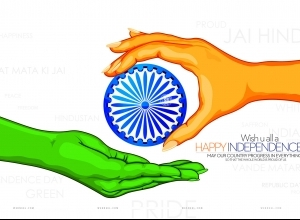 23 india independence day wallpaper