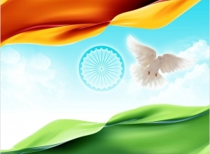 24 india independence day wallpaper